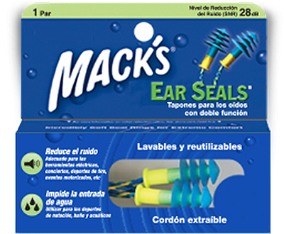 Macks_ear-Seals